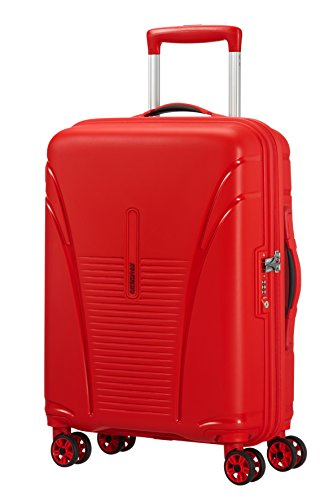 american-tourister-skytracer-spinner-hand-luggage-55-cm-32-liters-formula-red