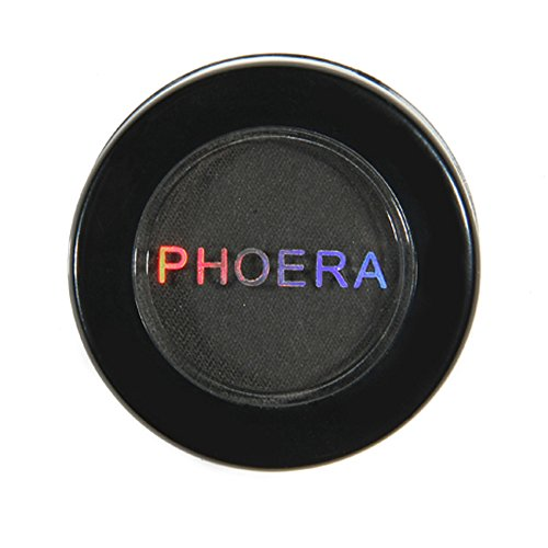 Fards à paupières Crème,OVERMAL Ombre à Paupières Crème Maquillage Shimmer Poudre à Haute Brillance Eyeshadow Professionnel Maquillage Yeux de Cosmétique