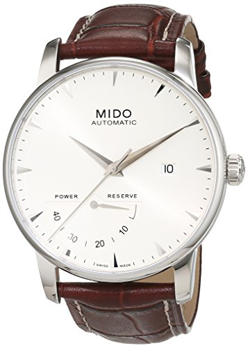 mido-men-analogue-watch-with-white-dial-analogue-display-and-leather-m86054118