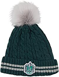 Cinereplicas Harry Potter - Pom Pom Bonnet - Officiel a1e2120b11c