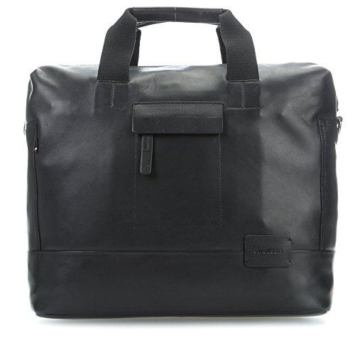 Strellson Messenger Tasche