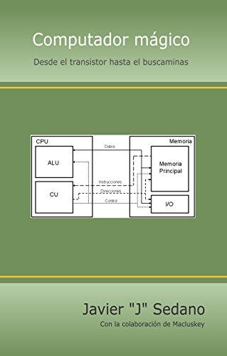 computador-mgico-del-transistor-al-buscaminas