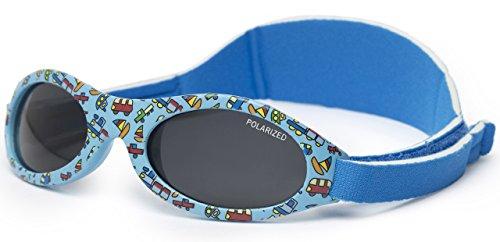 sonnenbrille-baby-premium-fur-junge-zwischen-0-monate-und-2-jahren-aus-weichen-silikon-polarisiertes