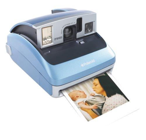 polaroid-one-600-classic-kamera