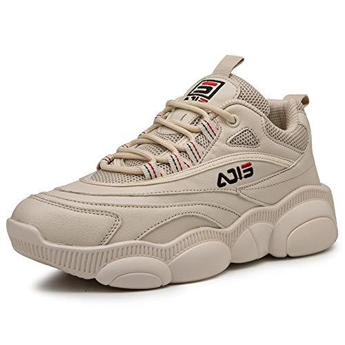 342098a0b9ce Athletic Walking Gym Shoes Bear Shoes, Low-Cut Old Shoes, Super-Fiber