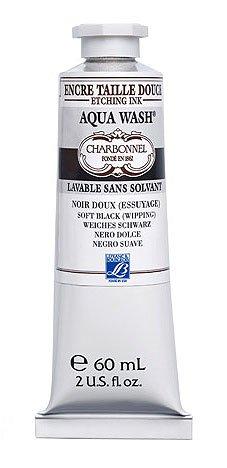Zoom IMG-1 lefranc bourgeois aqua wash schwarz