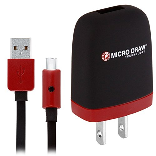 xentris-micro-usb-wall-charger-black-red