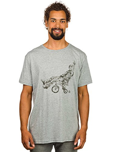 volcom-bikesploitation-t-shirt