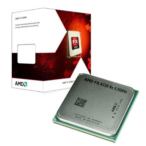 tronics24-Aufrst-PC-AMD-FX-8320-8x-35GHz-Octa-Core-4GB-High-Speed-DDR3-RAM-PC-1600-Nvidia-GeForce-GT730-4GB-MSI-970A-G43-Mainboard-mit-AMD-970-Chipset-USB30-Gigabit-LAN-Soundkarte