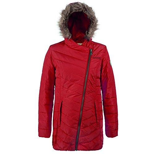 regatta-great-outdoors-womens-ladies-heritage-petulia-insulated-parka-jacket-24-molten
