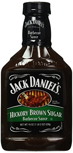 jack-daniels-barbecue-sauce-hickory-brown-sugar