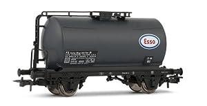 Rivarossi - Vagón para modelismo ferroviario H0 Escala 1:87 (HR6215)