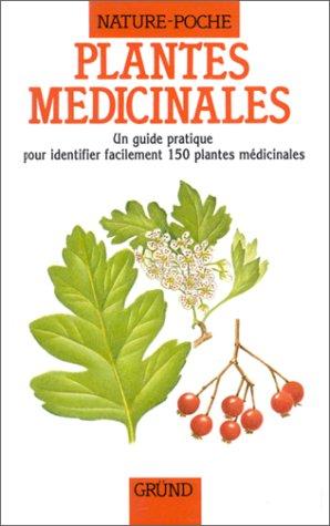 plantes-mdicinales