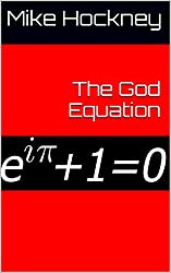 The God Equation (The God Series Book 6)