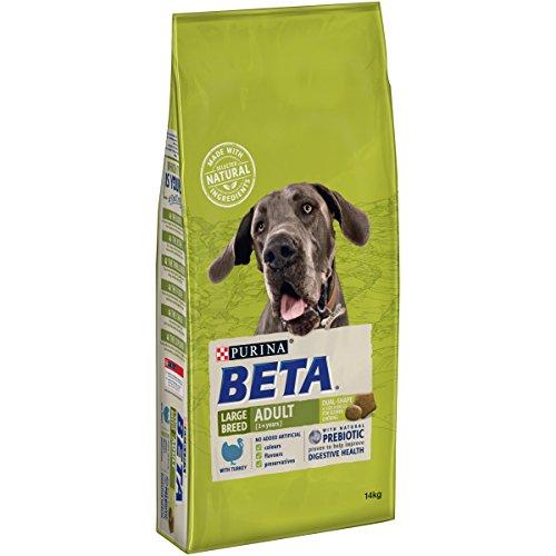 purina-beta-adult-large-breed-dry-dog-food-with-turkey-14-kg