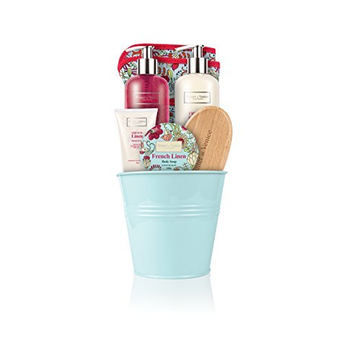 winter-in-venice-french-linen-single-pot-luxurious-toiletries-infused-with-natural-fruit-and-plant-e