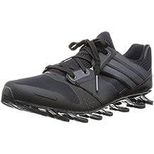Adidas Springblade Solyce Zapatillas Para Correr