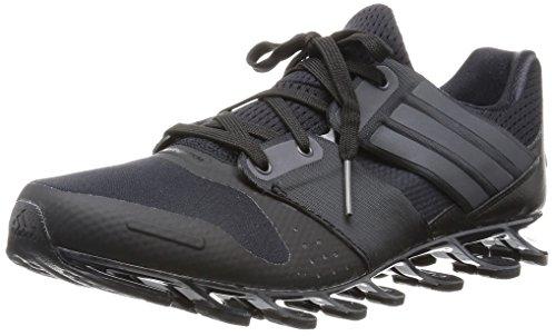 Adidas Springblade Solyce Zapatillas Para Correr - 42.7