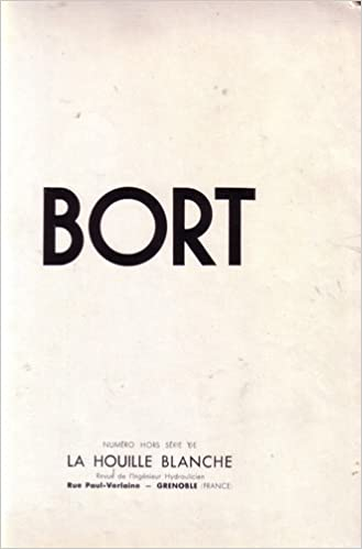 PDF GRATUIT GRATUIT BAEL TÉLÉCHARGER 91