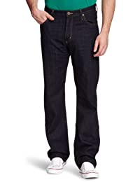 Lee Brooklyn Comfort - Jeans - Droit - Homme