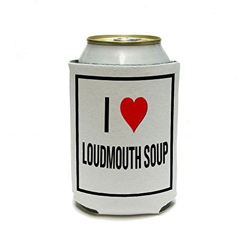 jadore-coeur-loudmouth-soup-can-cooler-verre-isolant-boissons-isols-titulaire