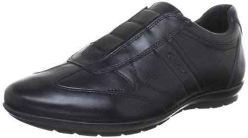 geox-u-symbol-herren-oxford-schnurhalbschuhe-schwarz-blackc9999-42-eu-8-herren-uk