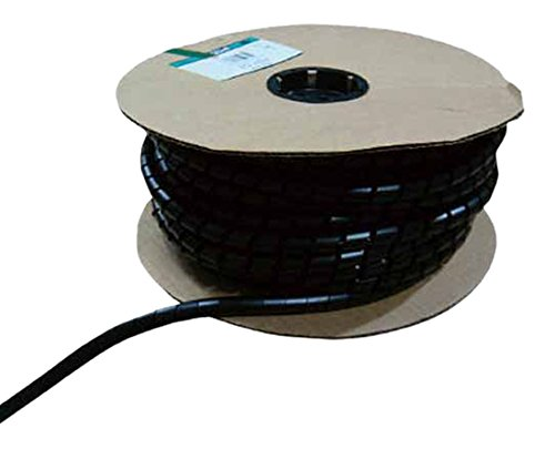 non-heat-shrink-tubing-and-sleeves-spiral-wrap38x100-w-r-uv-black