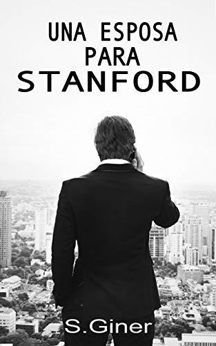 Una esposa para Stanford