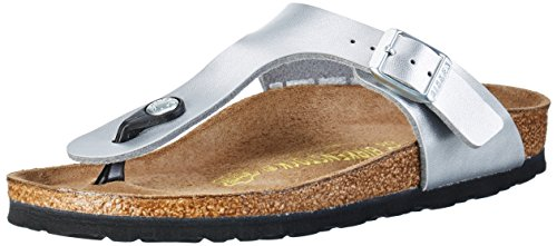 birkenstock-gizeh-tongs-mixte-adulte-argent-38-eu