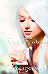 Fatal Fantasy