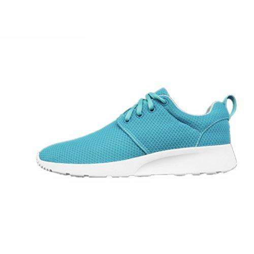 Zapatos Bbdsj Zapatos Casuales Zapatos Deportivos Para Hombre Zapatos Par Zapatos Deportivos Transpirables Zapatos Casuales. Más Colores. G