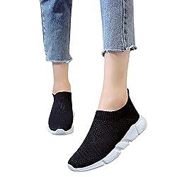 Zapatos casual para mujer...