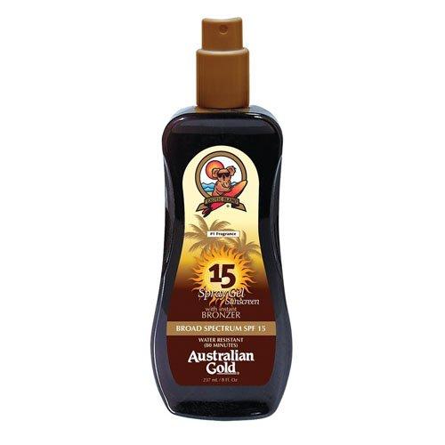 australian-gold-sonnenschutz-spray-with-bronzer-spf-15-237-ml
