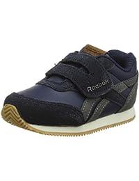 ea57cd5f96c ... Zapatos para niño   Aire libre y deporte   Reebok. Reebok Royal Cljog 2  KC