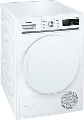 siemens-iq700-wt44w5w0-isensoric-premium-warmepumpentrockner-a-8-kg-grosses-display-mit-endezeitvorw