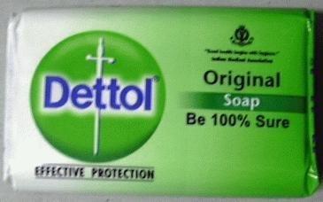 dettol-soap-25oz-pack-of-3-by-dettol
