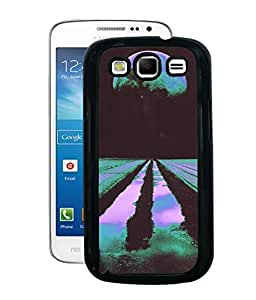 Droit 2D Printed Designer Back Case Cover for Samsung Galaxy S3 Neo + 3D F1 Screen Magnifier + 3D Video Screen Amplifier Eyes Protection Enlarged Expander by DROIT Store.