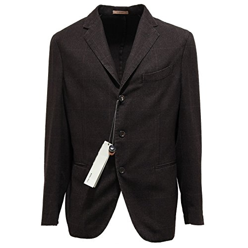 46286-giacca-uomo-boglioli-k-jacket-men-marrone-brown-50