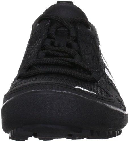 adidas climacool DAROGA TWO Q21031 Herren Outdoor Fitnessschuhe Schwarz (Black1/Cha)