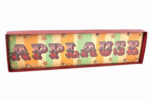 temerity-jones-deko-wandlampe-carnival-applause-batteriebetrieben