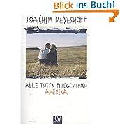 Joachim Meyerhoff (Autor) (192)Neu kaufen:   EUR 9,99 92 Angebote ab EUR 3,00