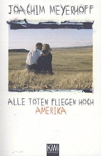 alle-toten-fliegen-hoch-teil-1-amerika-roman