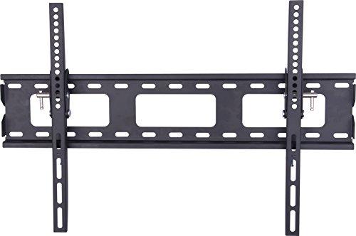 PREMIUM Slim–Soporte de pared para TV de curva de 33–60inch LCD, LED...