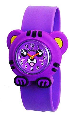 A Avon 1002059  Analog Watch For Kids