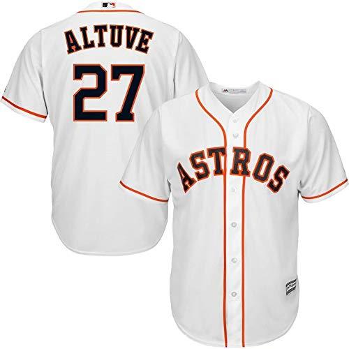 andrea cappelli Personalisierte Baseball Jersey Shirt für Männer Frauen Jugend Passen Sie den Namen und die Nummer des Spielers in Mehreren Farben Größen für Männer Frauen Jugend -
