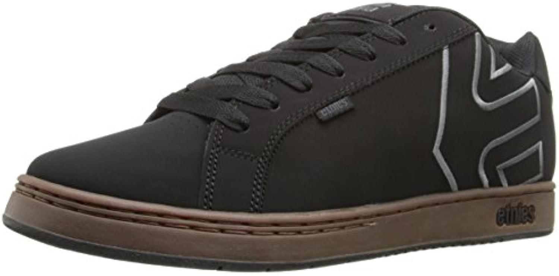 Ital-Design - Zapatillas de Material Sintético para mujer 43 -