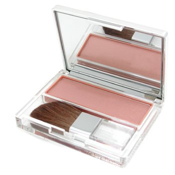clinique-blushing-blush-02-innocent-peach-6-gr