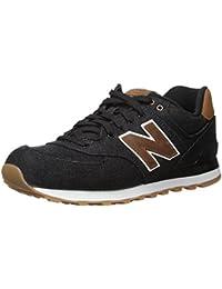 New Balance Herren Lifestyle Sneakers