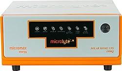 Micromax Inverter 1800Q
