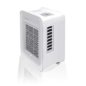 Portable Air Conditioner Blaupunkt Arrifana Plug And Play